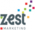 Zest Marketing